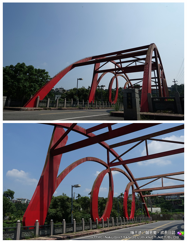 南埔腳踏車04
