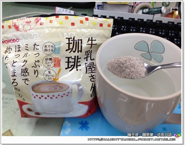 日本零食01