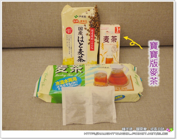 日本零食02
