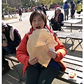 IMAG5269_副本