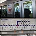 DSCF8995_副本.jpg