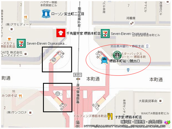 飯店地圖3_副本.jpg