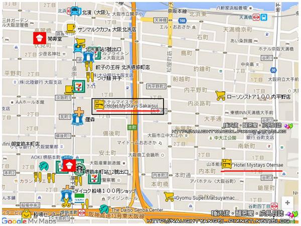 飯店地圖2_副本.jpg