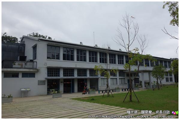 DSC04424_副本