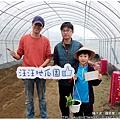 DSCF3340_副本