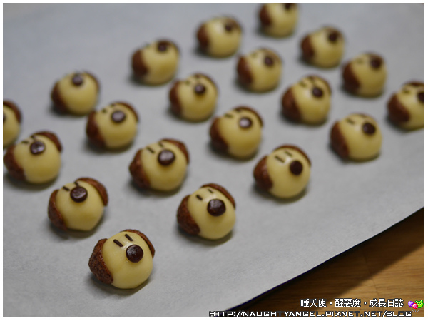 20160414_baking11.jpg