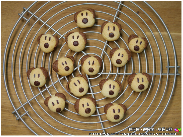 20160414_baking12.jpg