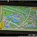 Wilbur_Chen-IMG_2487-16470_副本.jpg
