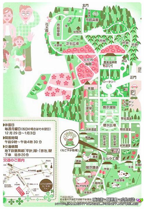 newmap2_副本.jpg