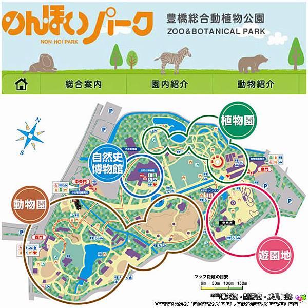parkmap2_副本.jpg