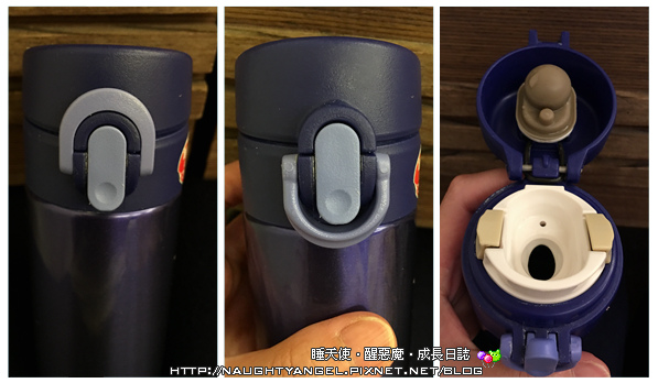 Thermos_F12