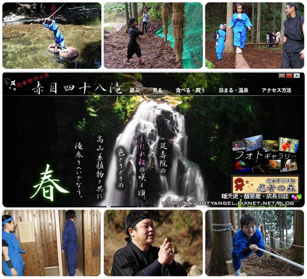 48_副本.jpg