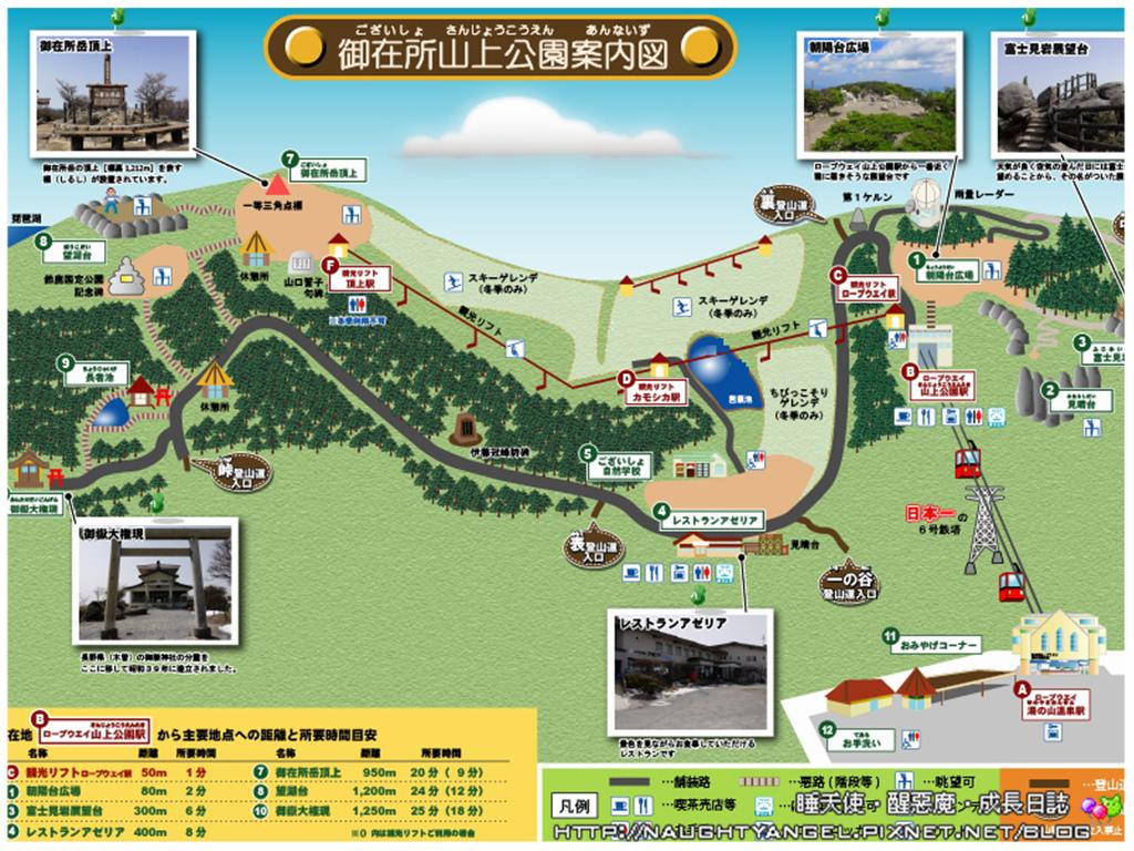 map_summitpark_副本.jpg