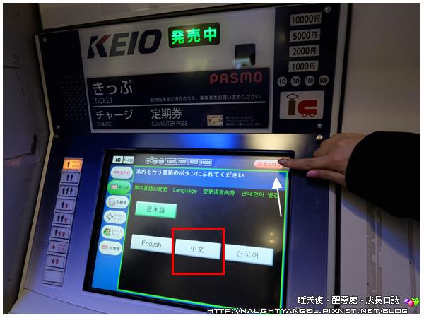DSCF0346_副本.jpg