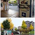 DSCF0443_副本.jpg