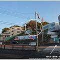 DSCF0452_副本.jpg
