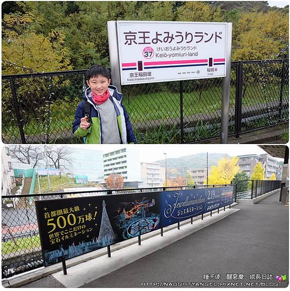 DSCF1161_副本.jpg