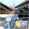 DSCF1598_副本.jpg
