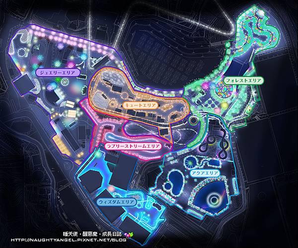 map_img_off_副本.jpg