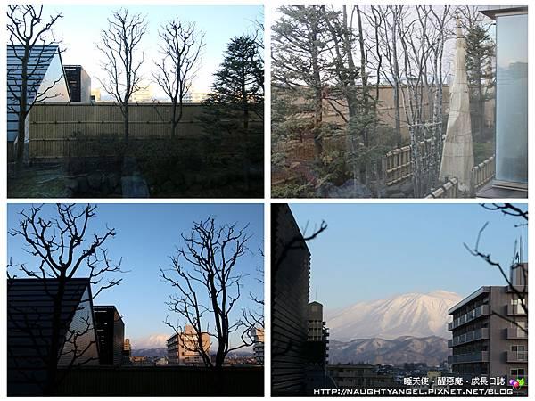 日本東北10-