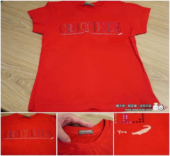 Crocodile_F27-2