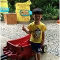 2017SingaporeZoo_03.jpg