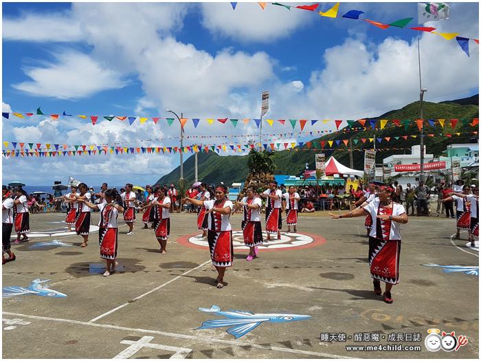 野銀小米祭