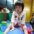 兒童探索館F9.jpg