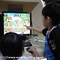 兒童探索館F5.jpg