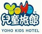 YOHO Logo.jpg
