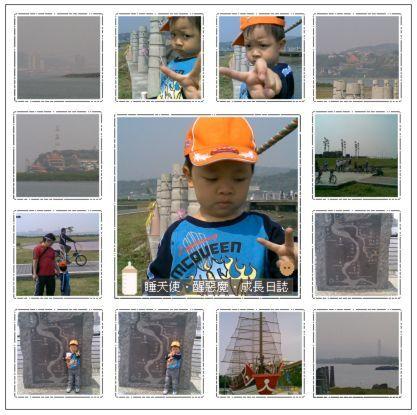 20090412_F2.jpg
