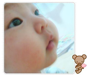母乳bb2.jpg