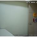 P1040010.jpg