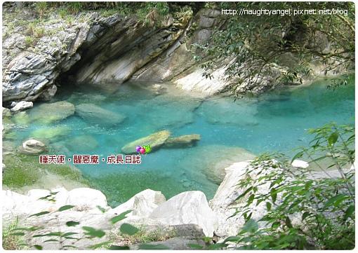 慕谷慕魚01-1.jpg