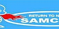 Samcamp.jpg