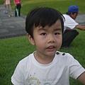 nEO_IMG_P1090250.jpg