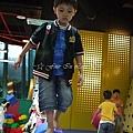 兒童探索館F8.jpg