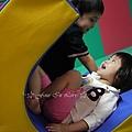 兒童探索館F7.jpg