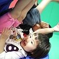 兒童探索館F6.jpg