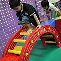 兒童探索館F2.jpg