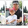 20100521_清境F2.jpg