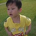 nEO_IMG_P1090256.jpg