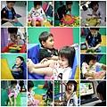 兒童探索館F1.jpg