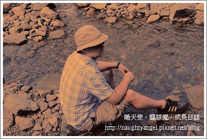大豹溪1.JPG