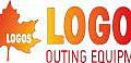 LOGOS_logos.jpg