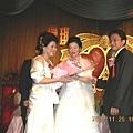 wedding38.jpg