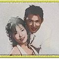 DSCN14711091.jpg