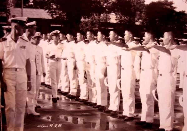 58-人員服裝校閱.jpg