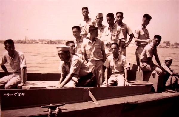58-小艇駕訓.jpg