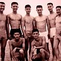 58-游泳照.jpg